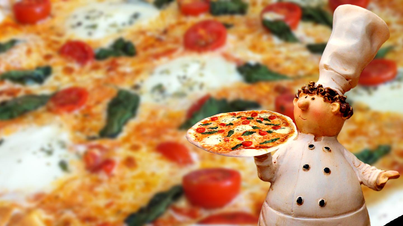 Нема што да изгубиме! Во Италија се отвораат 1.200 ресторани и пицерии