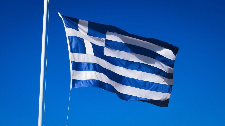 По Франција, Грците сега излегуваат на улица