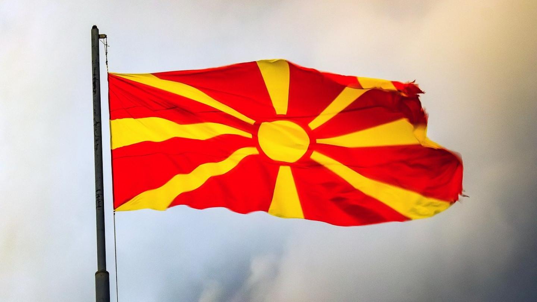 Скопје се приклучува во маршот за слободата