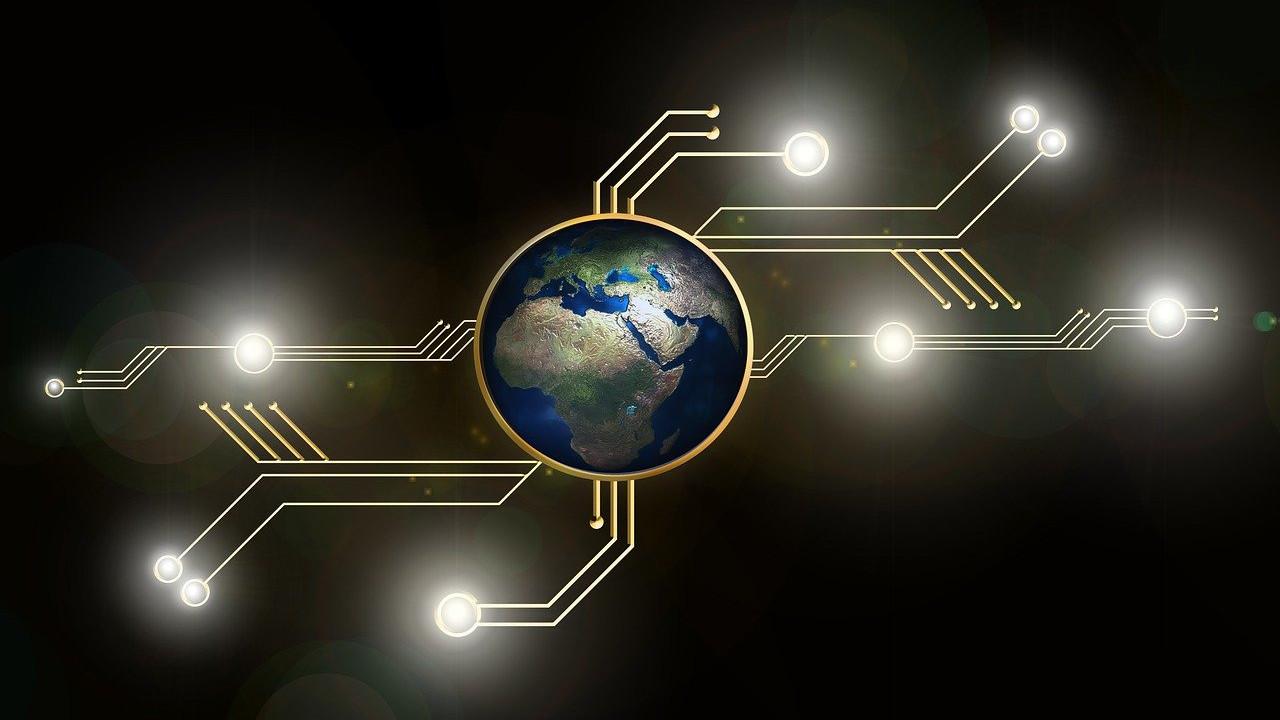 Дигитализација на се – Што треба да знаете односно да очекувате во иднина