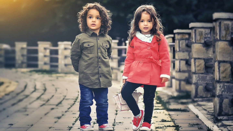 ЕМА - 1268 случаи на несакани ефекти кај деца до 17 години