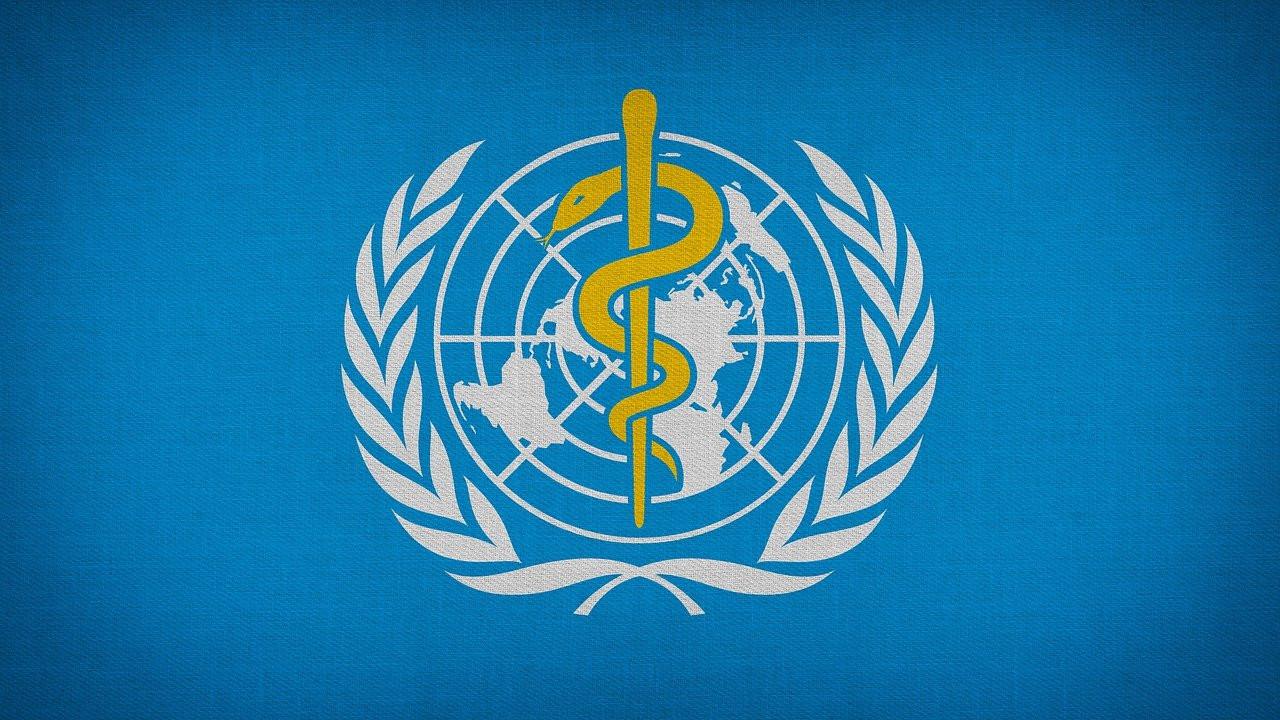 Светската Здравствена Организација ги одбива пасошите за вакцинација