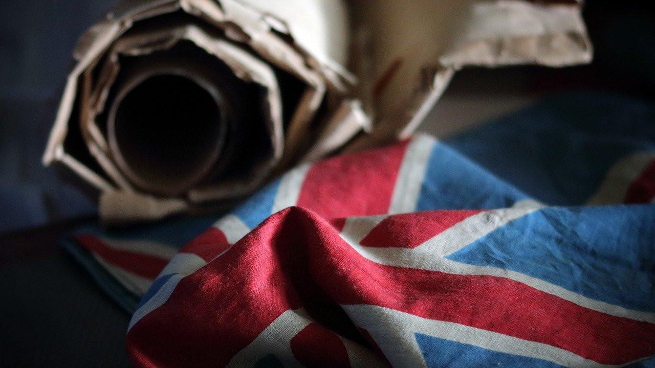 Англија - Петиција против дискриминација на невакцинирани лица