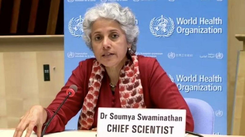 Главниот научник на СЗО може да биде осуден на смрт