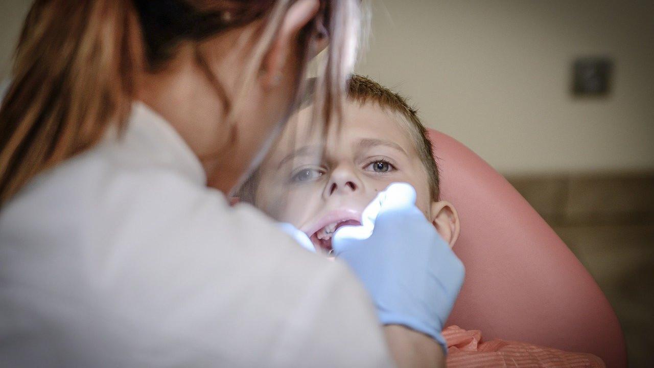 Амалгам - Отров во вашите заби