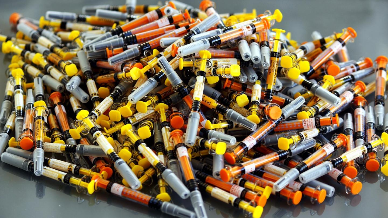 medication-3539567_1280