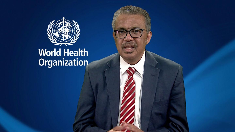 Обвинувања за сексуални напади - 53 земји го повикуваат раководството на СЗО да појасни