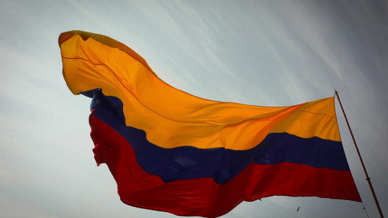 Колумбиските власти ненамерно откриваат детали за имунитетот на Големата Фарма