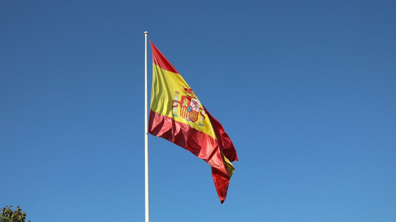 Барселона - Локалните жители ја слават својата слобода