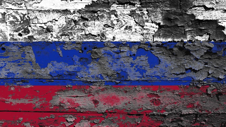Русија се приклучува во центарот на СЕФ за четвртата индустриска револуција