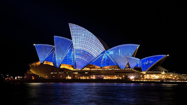24 милиони долари за да ги убедат Австралијците да се вакцинираат