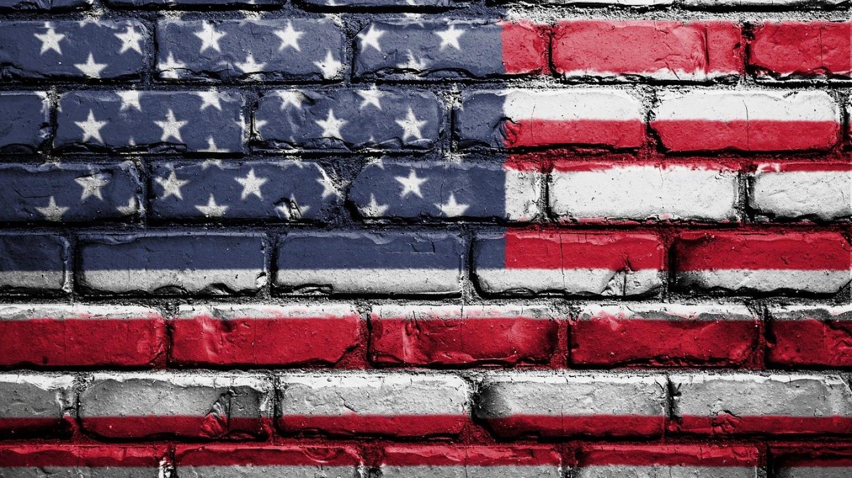 Америка е единствената голема пречка на агендата