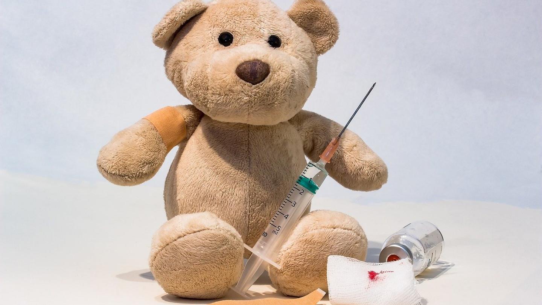 syringe-1974677_1280