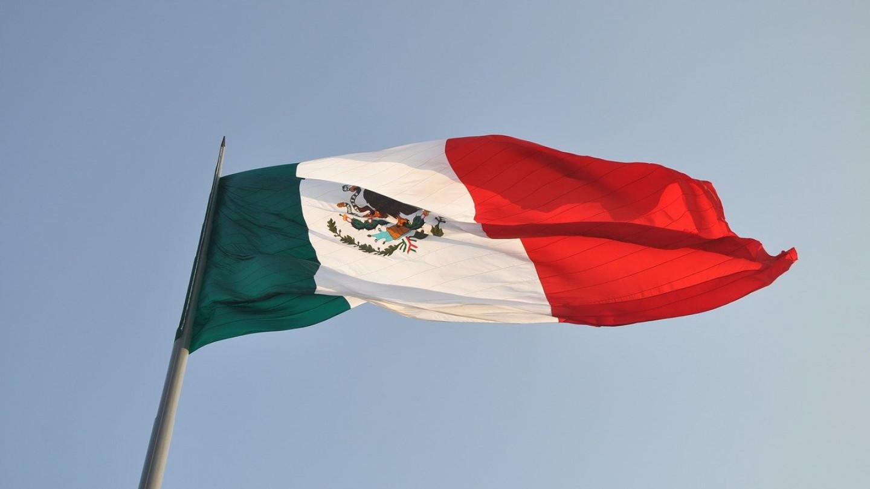 flag-2397121_1280