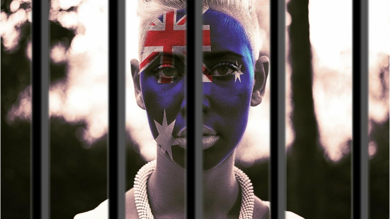 Австралиски државјанин го посети полицијата поради објава на Фејсбук пред 6 месеци