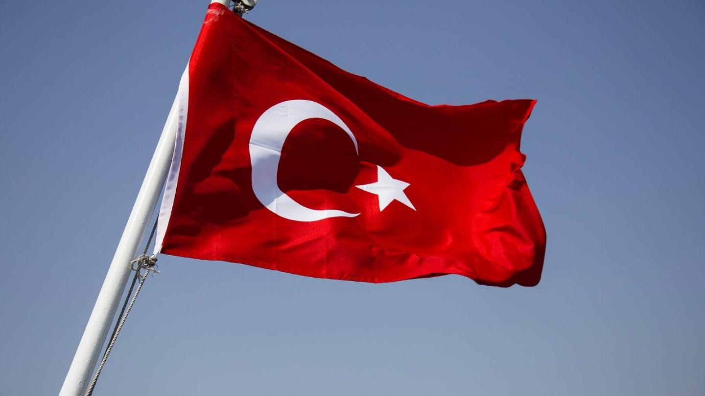 Пожари во Турција - Евакуацијата е во тек