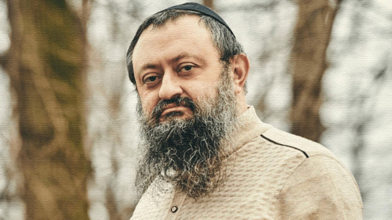 Доктор Зев Зеленко предупредува на глобален геноцид