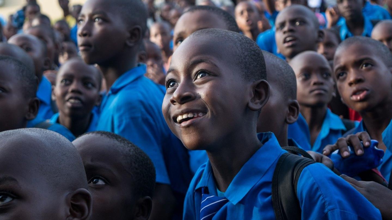Католичките лекари во Кенија ја отфрлаат вакцината КОВИД и цитираат