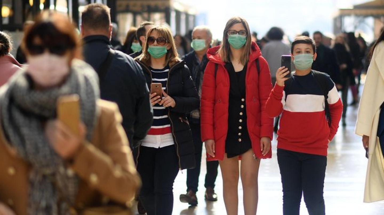 maska-stetna-zdravje
