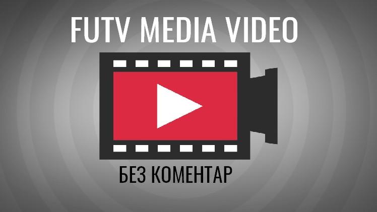 futvmedia_video