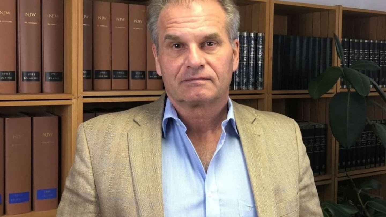 Dr.Reiner-Fuellmich