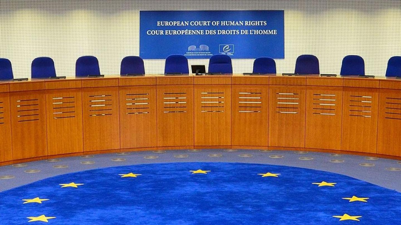 европскиот-суд-за-човекови=права