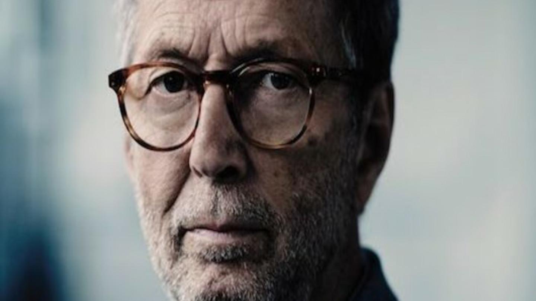 Ерик Клептон, во најновото интервју Многу лошо стана по втората вакцинација
