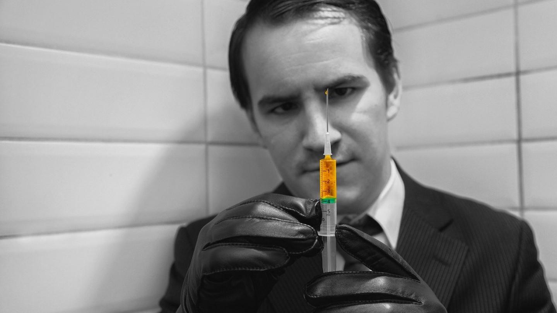 Инјектирана пандемија - Mасовно зголемување на случаите на Ковид