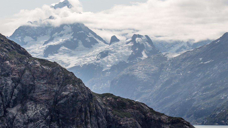 mountain-4424657_1280
