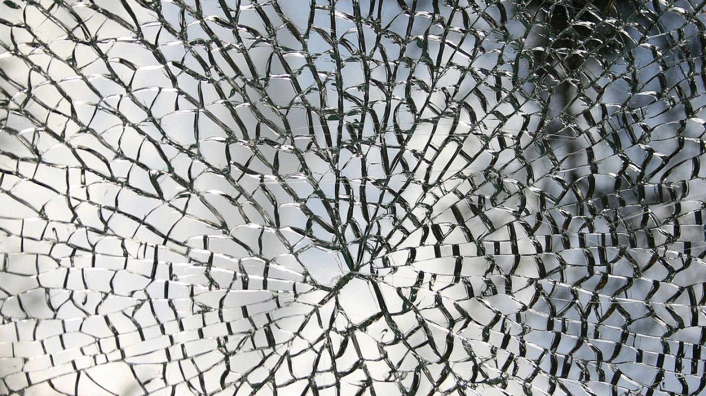 fragmented-717138_1280