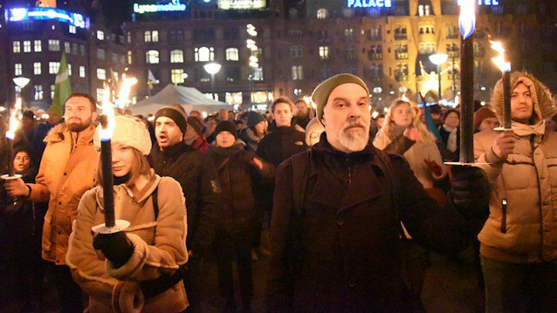danskaprotesti