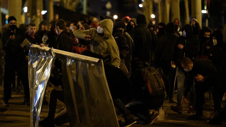 protesti-spanija