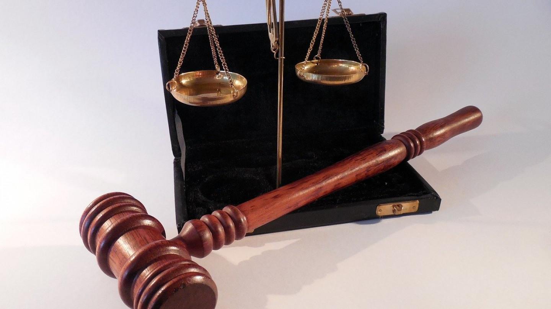 Кривична пријава против СРФ за заплашување на населението