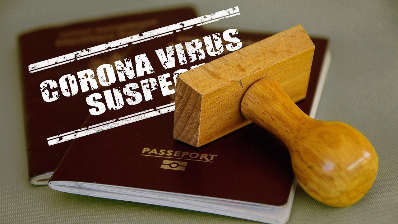 """Европските планови за """"пасоши за вакцинација"""" беа во сила 20 месеци пред пандемијата"""