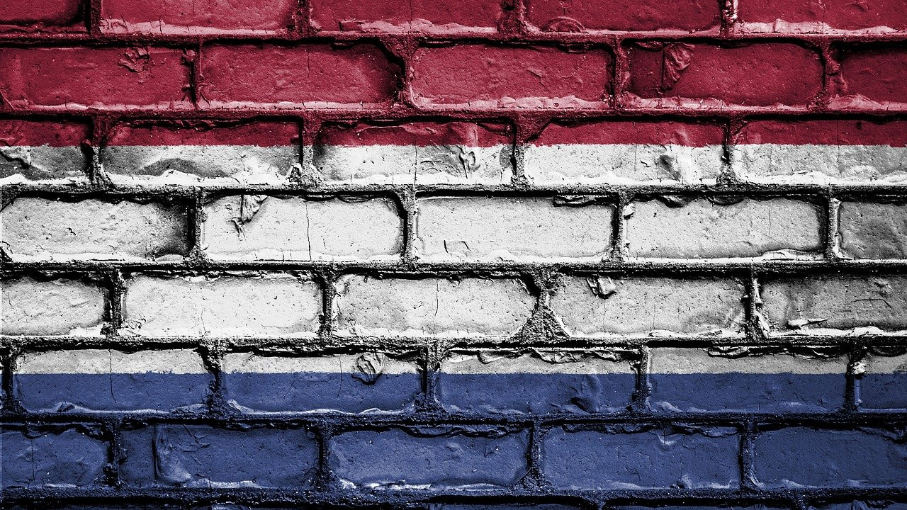 Повторно протести против мерките на корона во Хаг
