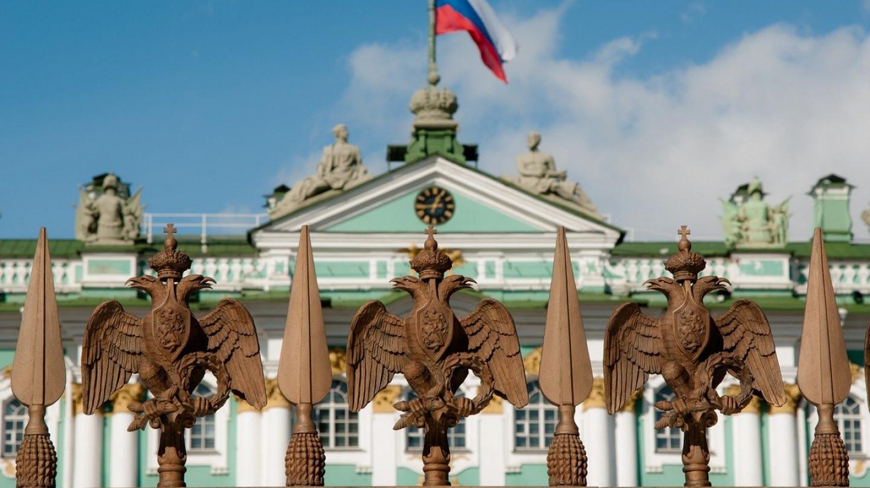 80.000 руски војници на украинската граница