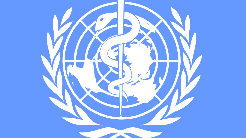 СЗО работи на дигитален паричник за складирање на податоци за вакцинација