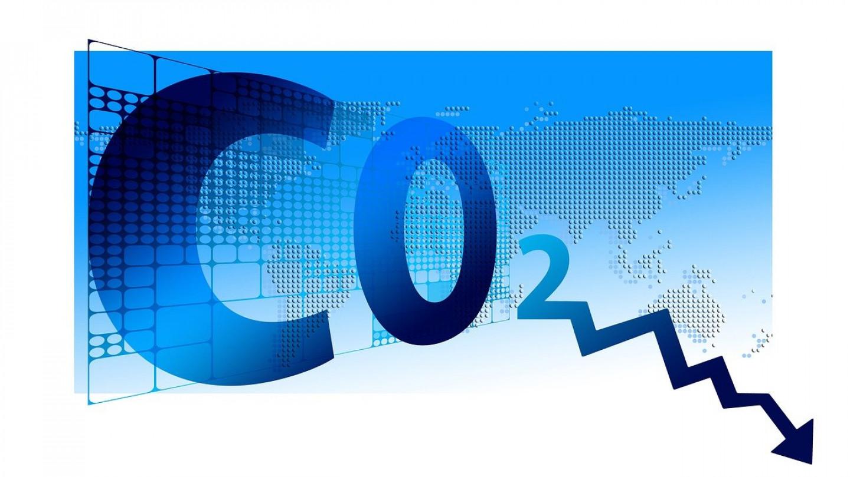 Елитите бараат екстремни мерки за борба против климатските промени