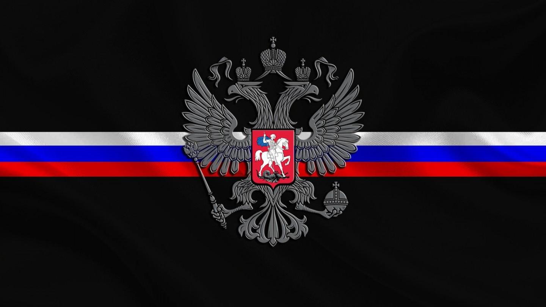 Руската влада ја предупреди Велика Британија