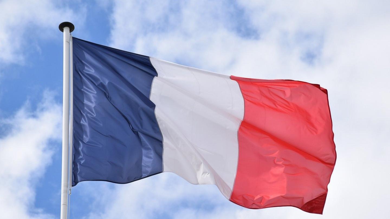 Франција -Лекарите и медицинските сестри протестираат