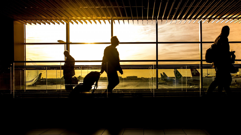 ИДЕМИА започнува биометриски поврзан патент за здравствено патување