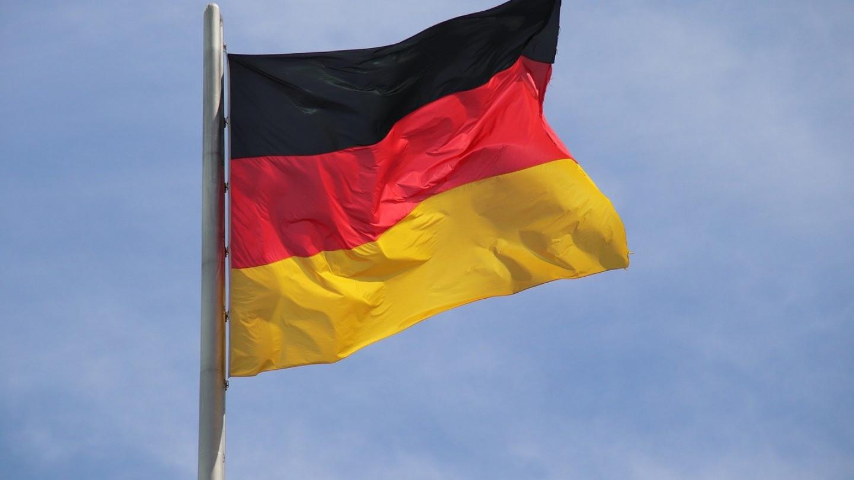 """Германија - """"За мир, слобода и вистина"""""""
