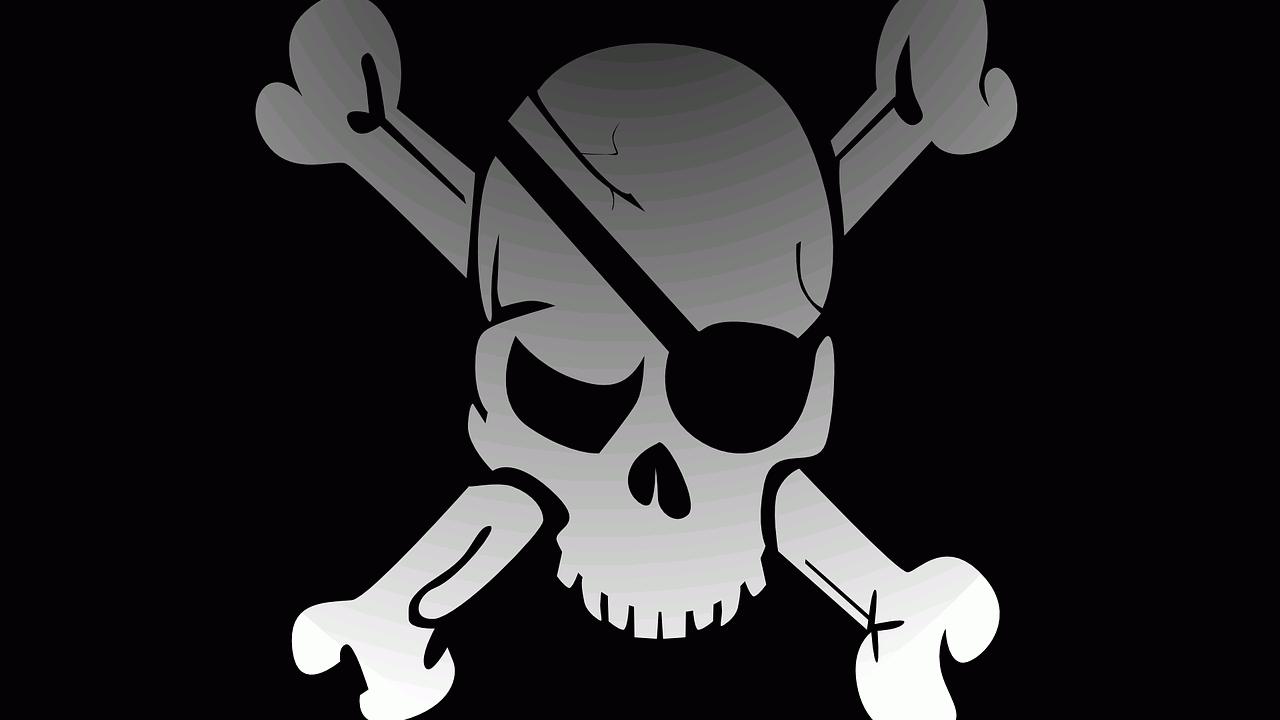 skull-34133_1280