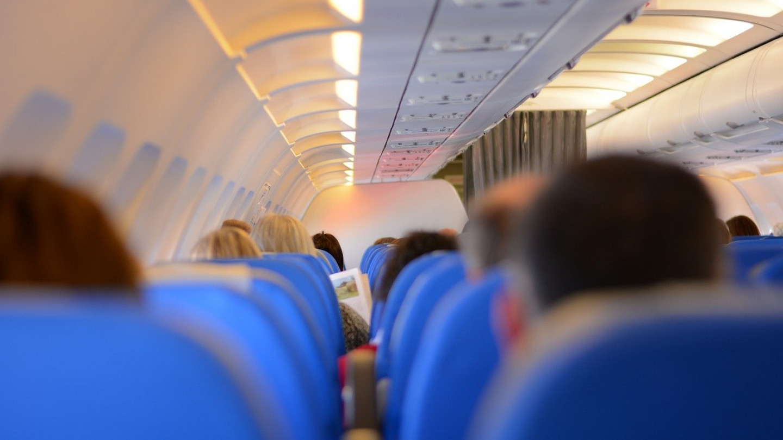 Тужби против седум авиокомпании за мерките против Ковид