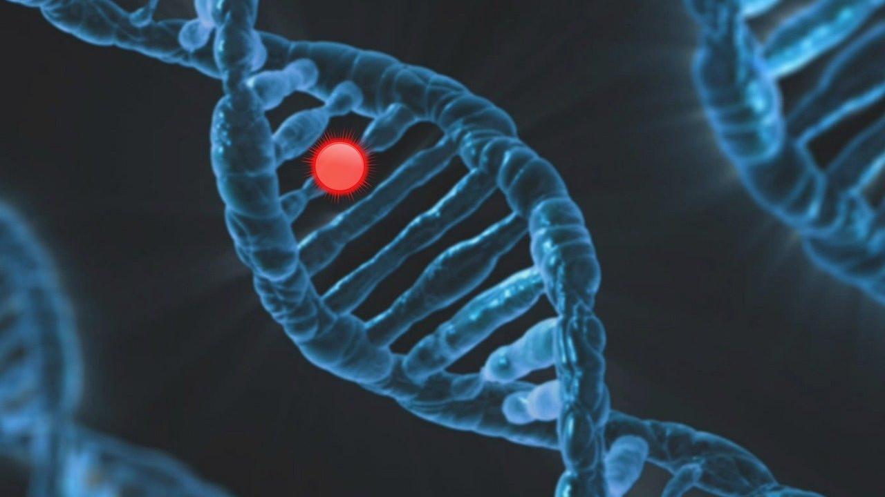 Три од вакцините всушност содржат ДНК