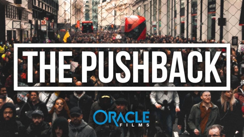 The Pushback - Документарец од Оракл Филмс