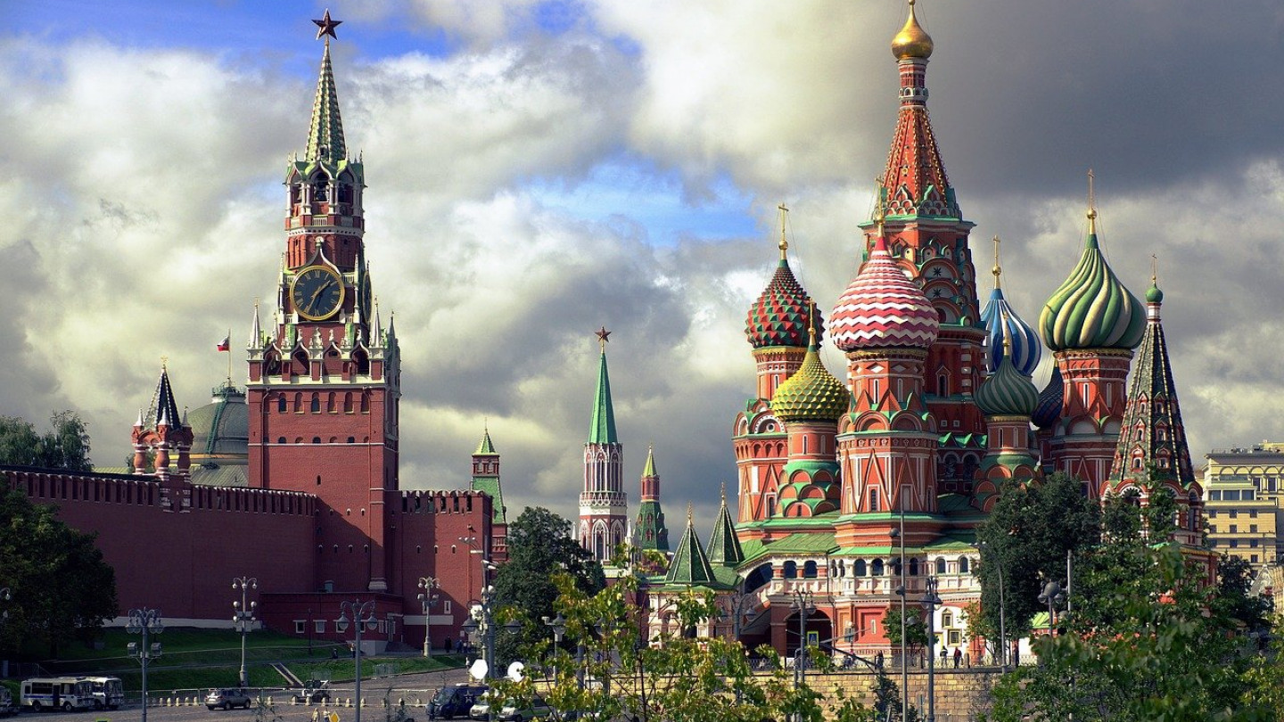 moscow-3895333_1280