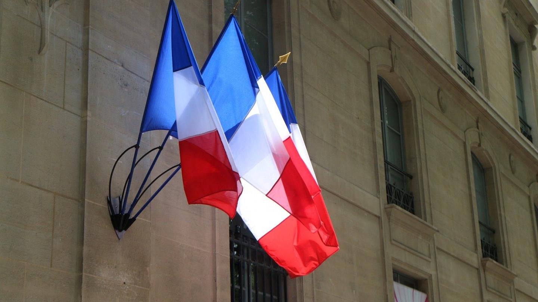 Франција Шеста сабота по ред на националната мобилизација против здравствениот пасош