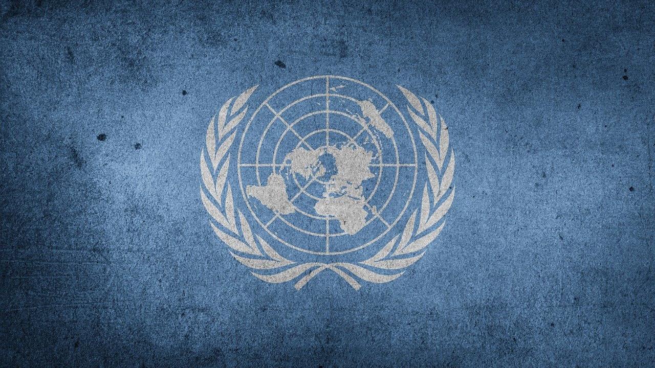 Според извештајот на ООН, со заклучувањата загинаа 228.000 деца во Југоисточна Азија