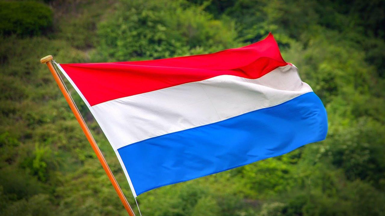 Протестите против Корона холандски полицаец ја опишува постапката и поднесува оставка